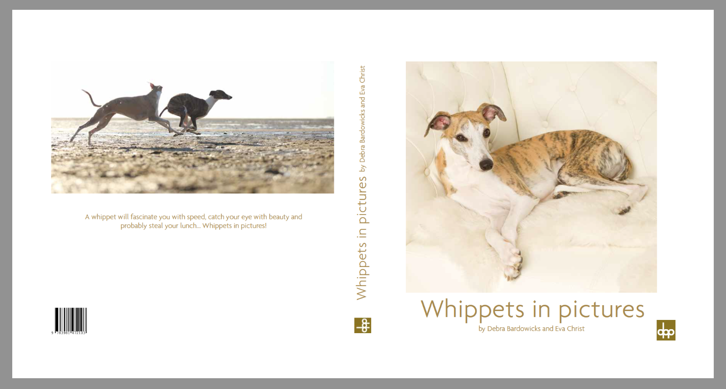 Buchlayout_Whippets
